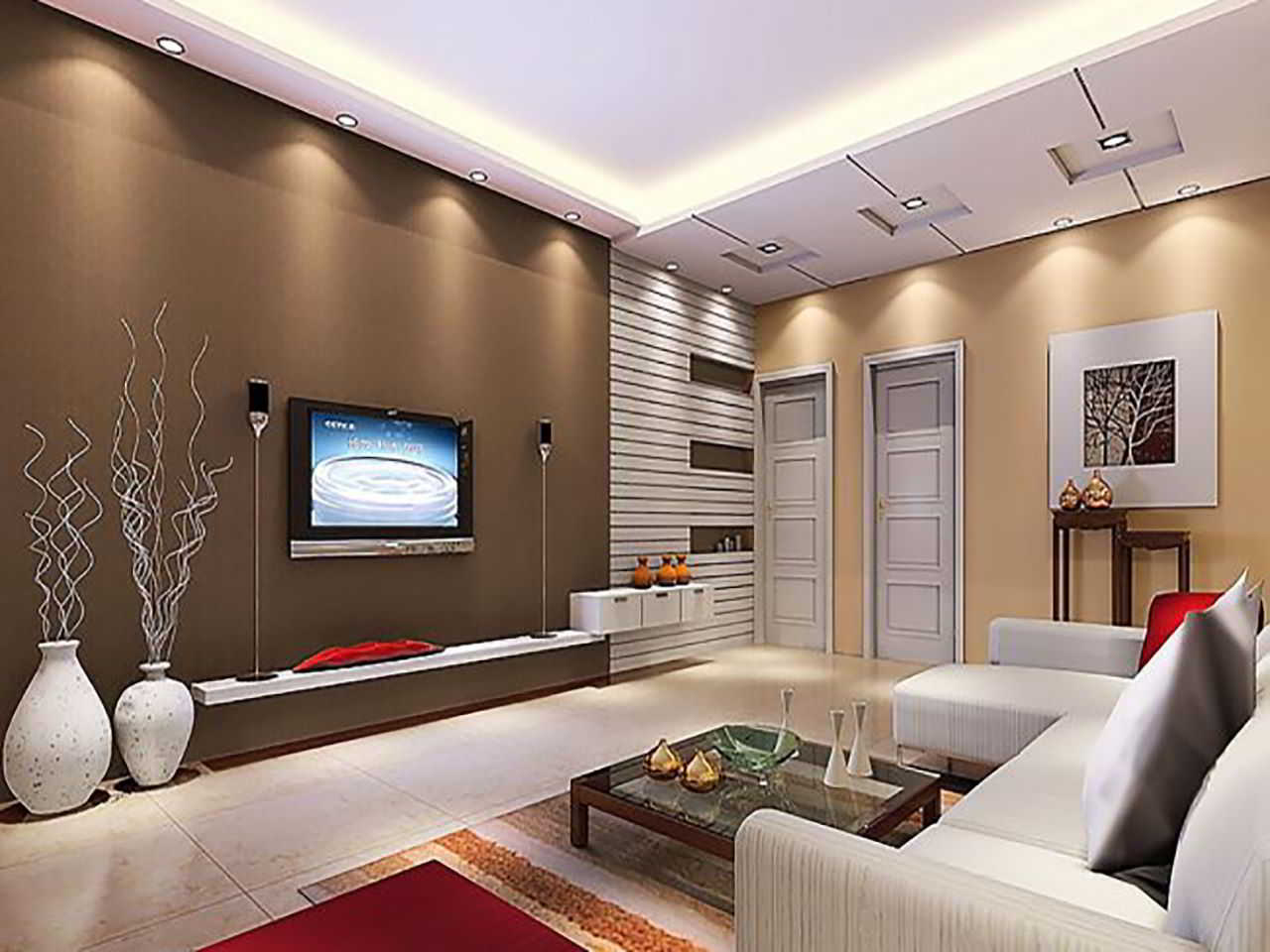 for Interior designs nigeria